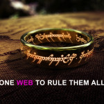one-web-to-rule-them-all