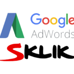 ppc adwords sklik